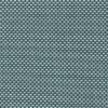 Natte 380 Antracita - Perla